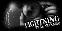 lightning-4-ws