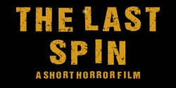 The Last Spin icon-ws