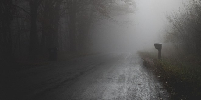 August 2014 Short Horror Story Writing Contest Winners Announced!