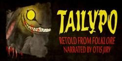 tailypo-6-ws