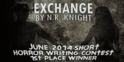 exchange-6-ws