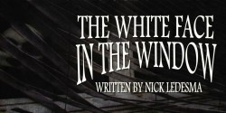 the-white-face-in-the-window-5-ws