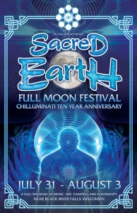 15-SacredEarth-2015_front