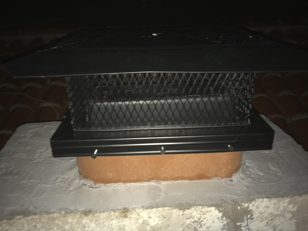 Gray Bart Fireside Fireside Chimney Supply Reviews Chimney 2018 Rockford Chimney Supply Discount Code Rockford Chimney Supply Complaints houzz-03 Rockford Chimney Supply