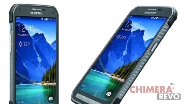 Samsung-galaxy-S5-Active-2-658x370