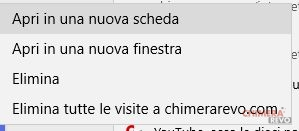 Selezione_121