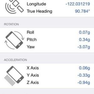 c_AIDA64_iOS_Sensor1