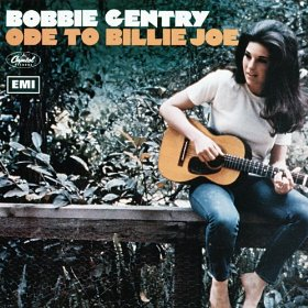 Where is Bobbie Gentry?