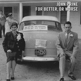 John Prine Album