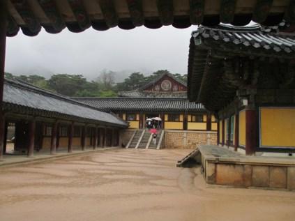 Hanguo141_020