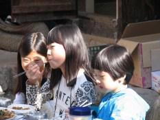 Hanguo141_10-18_012
