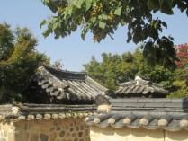Hanguo141_10-18_045