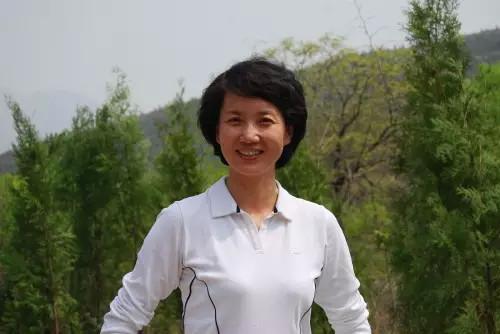 李修平(网络图片)