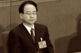 """令计划是陈光标""""中国首善""""的幕后推手。(网络图片)"""