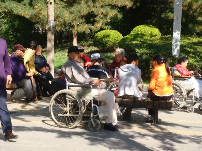China alcanza un alto nivel de desarrollo humano, según informe de ONU