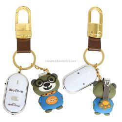 Small Crop Of Custom Key Chains