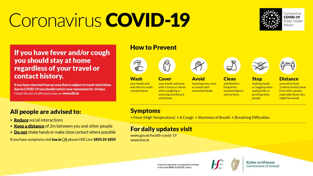 COVID-19_Public_Information_Screen_Poster