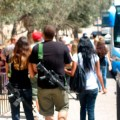 girls-carrying-guns-israel-jew-04