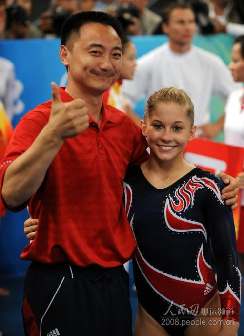 shawn-johnson-gymnast-2008-olympics