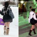 japanese-girls-wearing-shorts-in-winter-showing-off-legs-14