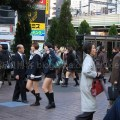 japanese-girls-wearing-shorts-in-winter-showing-off-legs-18