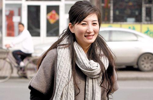 wang-yuhui-01