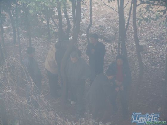chinese-elderly-in-woods-doing-naughty-things-nanchang-17