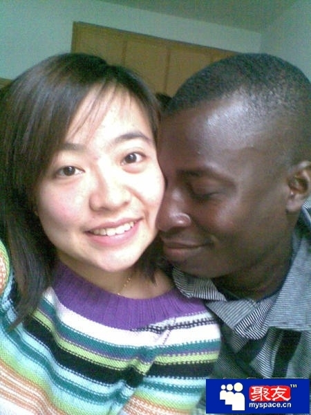 interracial dating asian black Black women were the most averse to interracial dating, asian if there are a lot of non-dating asian guys and black i don't think all women are racist.