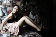 kong-yansong-chinese-long-legged-beauty-17