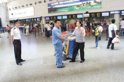 china-airport-cleaners