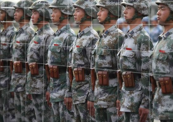 chinese-army-trianing-for-national-day-parade-60th-anniversary-03
