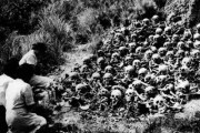 japanese-atomic-bomb-victims-08