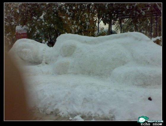china-snow-sculptures-08