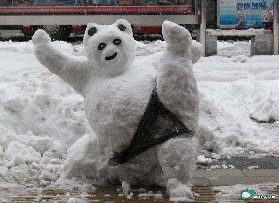 china-snow-sculptures-23-kung-fu-panda