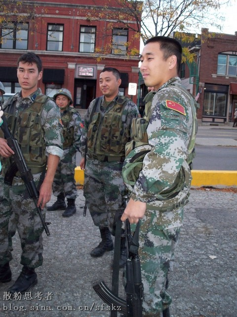Chinese-invasion-of-america-red-dawn-remake-30