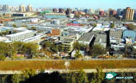 beijing-university-graduate-lifestyle-04