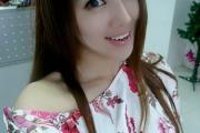 china-sexiest-elementary-school-teacher-43