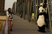 panda-shorts-chinese-girls-shanghai-48