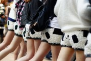 panda-shorts-chinese-girls-shanghai-57