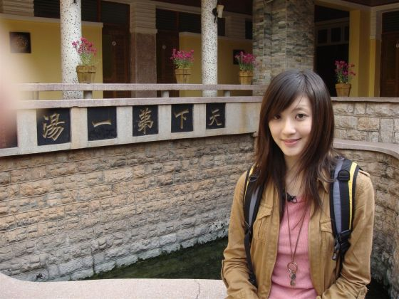 guangdong muslim personals Guangdong's best 100% free online dating site meet loads of available single  women in guangdong with mingle2's guangdong dating services  guangdong  christian women | guangdong muslim women | guangdong jewish women.