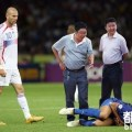 huili-floating-chinese-government-officials-photoshops-18-football