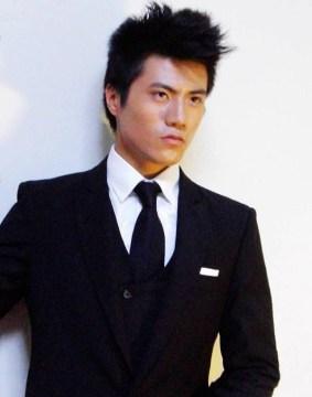 Li Chenhao