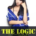 sexy-chinese-high-school-uniform-photos-changchun-the-logic-36