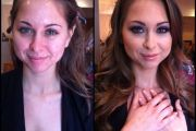 before-after-makeup-comparison-photos-of-porn-stars-actresses-09-riley-reid