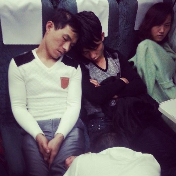 china-chinese-sleeping-train-passengers-l199-spring-festival-chun-yun-19