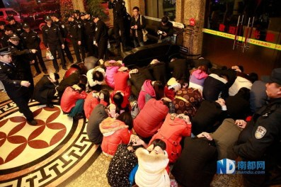 china-dongguan-prostitution-crackdown-raids-after-cctv-expose-01