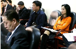 rich-chinese-businesswoman-liu-yingxia-dismissed-from-cppcc-06