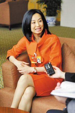 rich-chinese-businesswoman-liu-yingxia-dismissed-from-cppcc-07