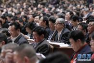 2014-china-lianghui-two-meetings-cppcc-npc-04