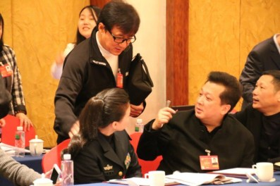 2014-two-meetings-cppcc-jackie-chan-song-zuying-01